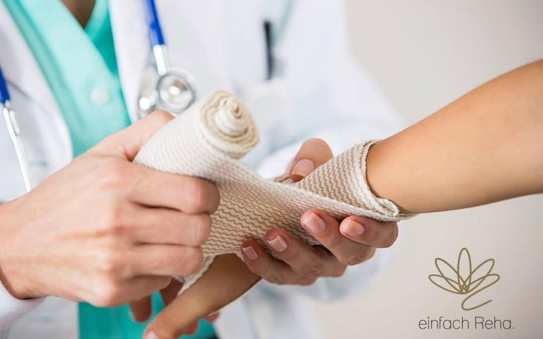 Medizinische Fachangestellte (Teilzeit und 450€-Basis) gesucht!